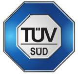 logo-tuv