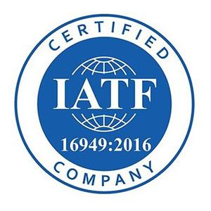IATF-logo